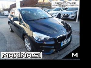 BMW serija 2- 218i Active Tourer Advantage POSREDNIŠKA PRODAJA