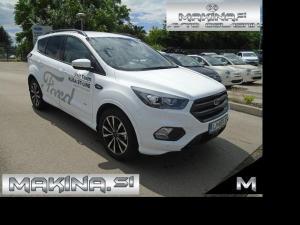 Ford Kuga 4x4 2.0 TDCi ST-Line