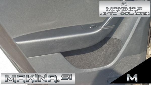 Volkswagen Passat Variant 2.0 TDI BMT Comfortline DSG