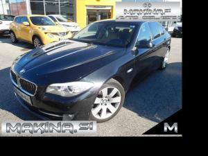 BMW serija 5- 520d