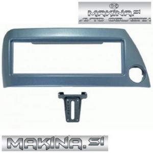 Maska FORD Ka 98-08