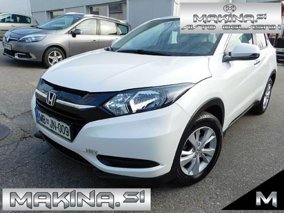 Honda HR-V 1.5 i-VTEC Comfort...ODLIČEN