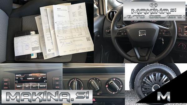 Seat Ibiza SC 1.0 MPI Reference-slo-1.lastnik