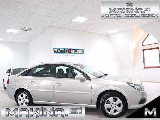 Opel Vectra Cosmo 1.9 CDTI- XENON- USNJE- TEMPOMAT- ODLIČNA-