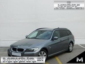 BMW serija 3 -316d Touring