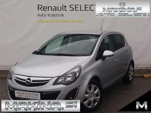 Opel Corsa Active 1.4 16V
