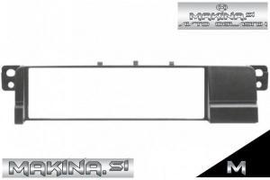 Maska BMW 3 (E46)