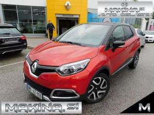 Renault Captur TCe 90 Energy OUTDOOR