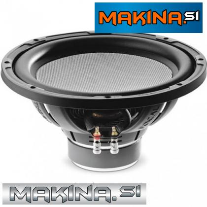 SUB 30 A4 - Focal subwoofer