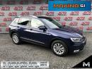 Volkswagen Tiguan 2.0TDI BUSINESS 4.MOTION + NAVIGACIJA + PDC + TEL + TEMPOMAT + POTOVALNI RAČUNALN