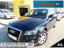 Audi Q5 quattro 3.0 TDI DPF S-tronic