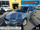 Renault Laguna Grandtour Authentique Confort 1.9 dCi