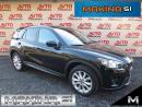 Mazda CX-5 2.2D AWD AUTOMATIC + NAVIGACIJA + XENON + 2 X PDC + USNJE + GRETJE SEDEŽEV + KEYLES