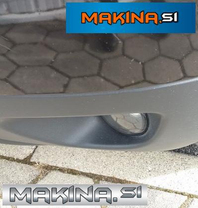 Dacia Duster 4x4 1.5 dCi Laureate