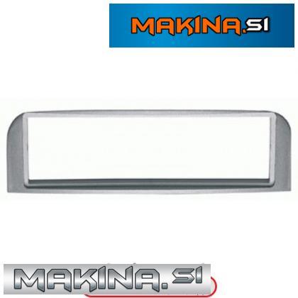 MASKA ALFA 147