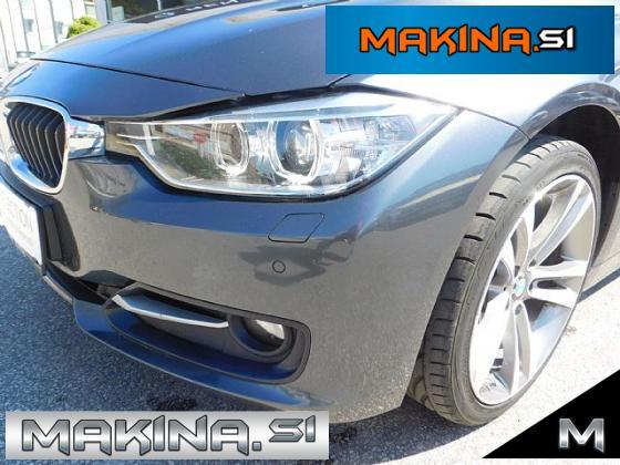 BMW serija 3- 316d SPORT