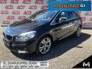 BMW serija 2- 220d xDrive Active T. 190KM- FullLED- Panorama- Usnje