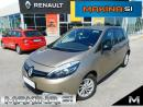 Renault Scenic dCi 130 Energy Limited Edition.1.LASTNIK- SERVISNA KNJIGA
