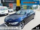 BMW serija 4- 420d Gran Coupé