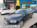 Audi A4 Avant quattro 2.0 TDI Business Sport S-tronic
