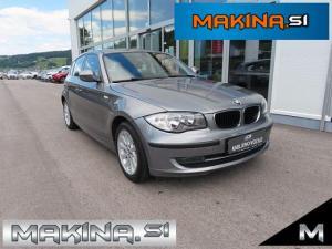 BMW serija 1- 116i