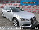 Audi A4 Avant 2.0 TDI Business oprema- Navigacija- PDC- Tempomat