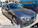 BMW serija 3- 320d xDrive Sport Line- FullLED- Navigacija