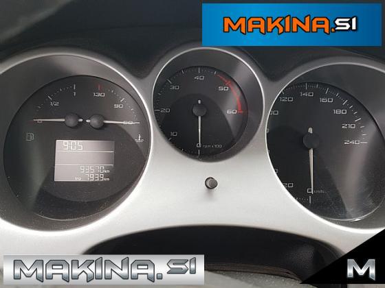 Seat Altea 1.6 TDI CR Style