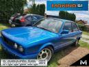 BMW serija 3- 316i