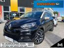 Renault Captur dCi 90 Energy Helly Hansen